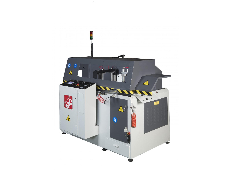 GAA-600-90 CNC