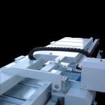 Manueller Längenanschlag MD-500d (6)