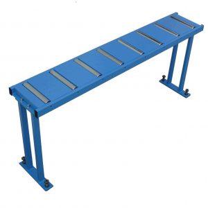 Material-Rollbahnen