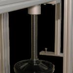 NC-Vertikal-Positioniersystem PD-200pv (14)