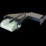 PD-3000e Diethei Messsysteme (1)
