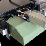 PD-3000e Diethei Messsysteme (2)