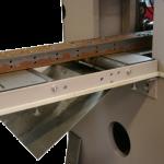 UniBohrFix 500 5-Achs-Bohrautomat (1)