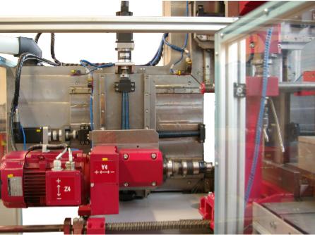 UniBohrFix 500 5-Achs-Bohrautomat (3)
