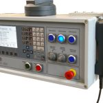 UniBohrFix 500 5-Achs-Bohrautomat (4)